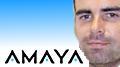 Amaya revenues, expenses soar; Leggett appointment raises eyebrows