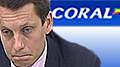 Coral CEO shamed over former banker role as other CEOs cash in