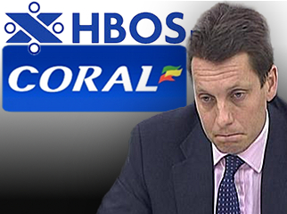 andy-hornby-coral-hbos
