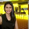 Asian Poker Tour Manila Millions Event Highlights