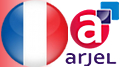 ARJEL revokes Aubsail betting license; French sports bets up, poker down