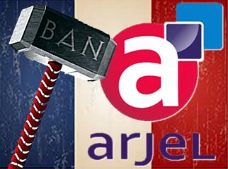 arjel-revokes-sports-betting-license