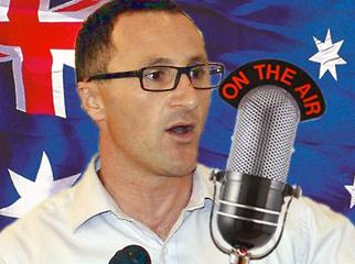 australia-senator-betting-ads-radio