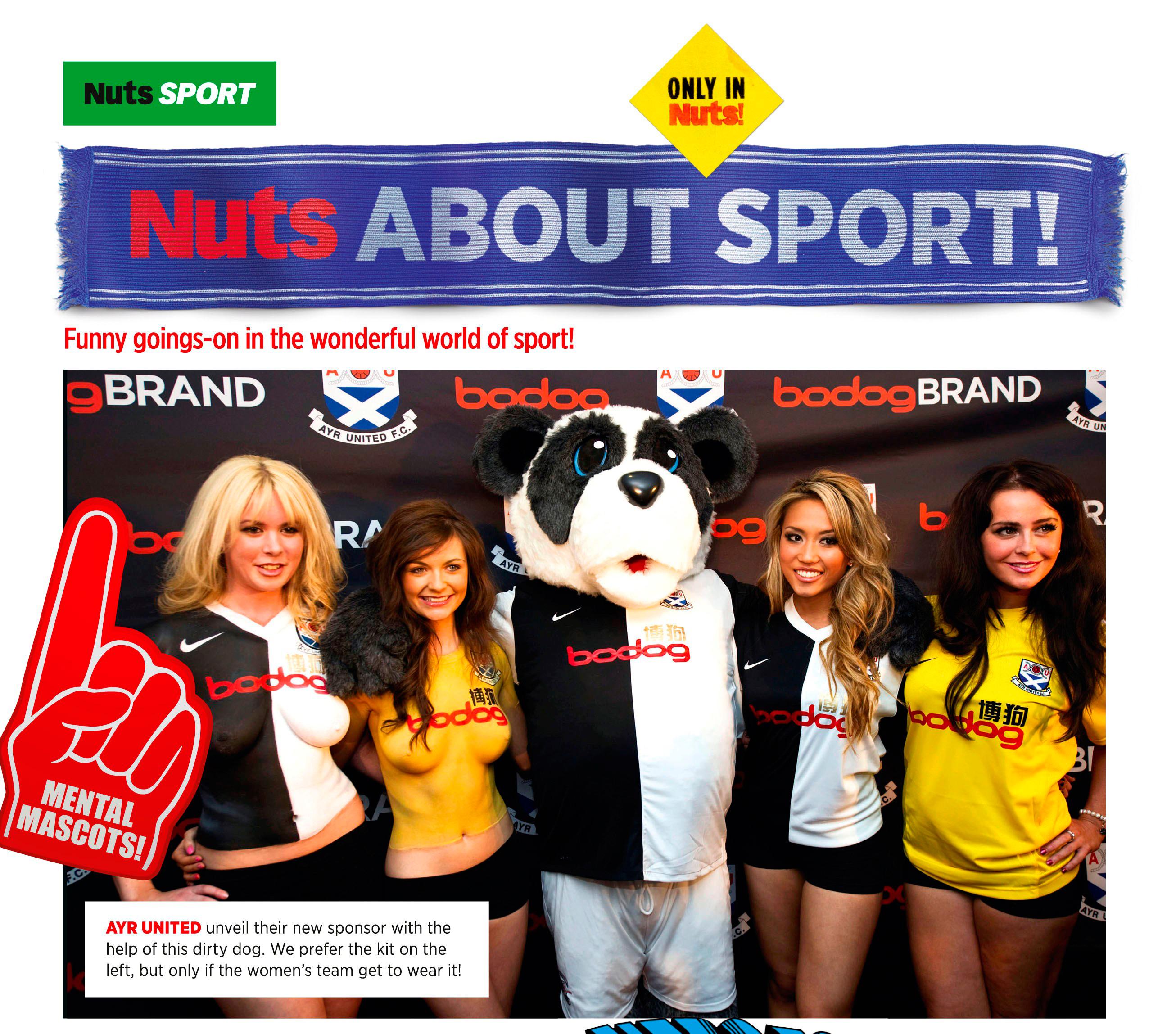 ayr-united-unveils-new-sponsor