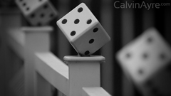 Investing The Hard Way: Barriers to Entry And US iGaming