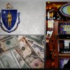 Casino licenses have been hard to come by in Massachusetts