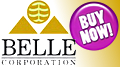Belle Corp. seeks more Entertainment City land; Melco Crown share sale a hit