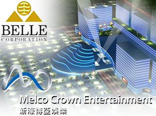 belle-corp-entertainment-city