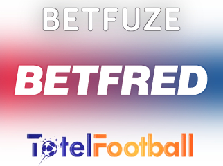 betfuze-betfred-mobile-totelfootball