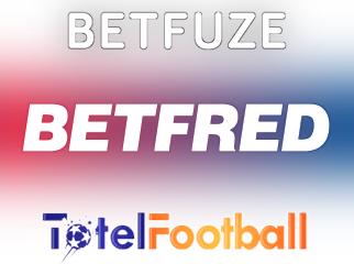 betfuze-betfred-mobile-totelfootball