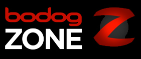The Bodog Zone gets up to speed with newly-created version of baccarat