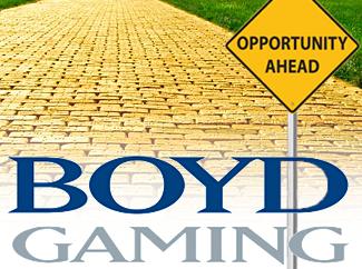 boyd-gaming-online-gambling