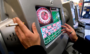 BRITISH BOOKMAKERS FEAR JOB LOSSES OVER MORE PROPOSED LEGISLATION AIMED AT FOBS