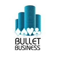 bullet business, organizers of the online bingo summit