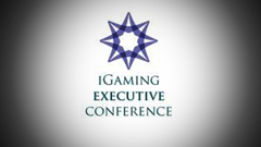 Burnett, Farhenkoph, Mikovits, Bugno and Burzichelli to Speak at iGaming Executive Conference