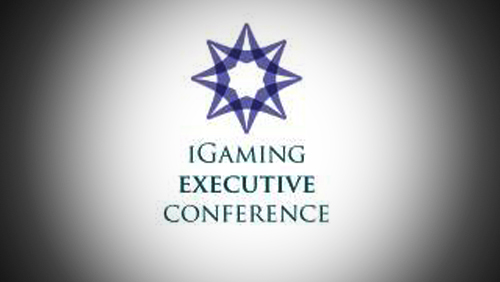 burnett-farhenkoph-mikovits-bugno-burzichelli-to-speak-at-igaming-executive-conference