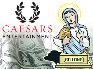 caesars-spins-off-interactive-division