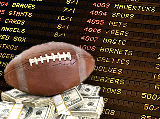 sports betting odds makers for super