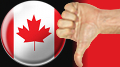 "Canada senator: ""just isn't enough time"" to pass sports betting legislation"