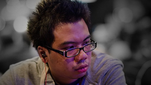 chanracy-khun-leads-final-table-wpt-barcelona