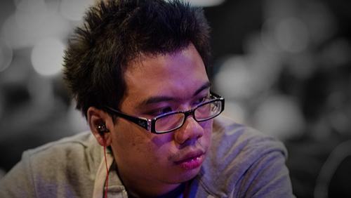 chanracy-khun-leads-final-table-wpt-barcelona