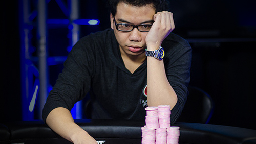 chanracy-khun-wpt-barcelona-final-table-audio-ld-interview
