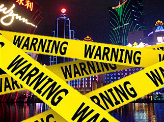 china-macau-package-tour-warning