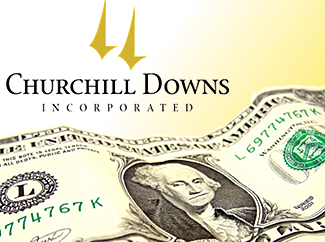 churchill-downs-record-revenue