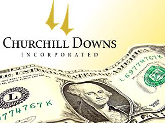 churchill-downs-record-revenue