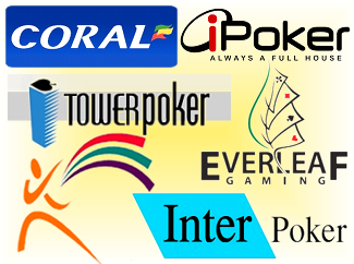 coral-ipoker-tower-everleaf-malta-interpoker