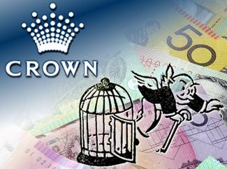 crown-melbourne-casino-heist
