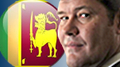 James Packer acquires Sri Lankan property for new Crown casino