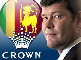 crown-packer-sri-lanka-casino