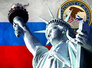 doj-new-york-russia-gambling-ring