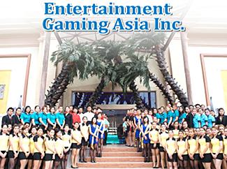 dreamworld-poipet-casino