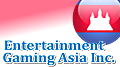 Entertainment Gaming Asia preps for Dreamworld Poipet opening on May 9