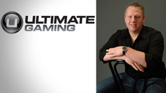 Regulated US Online Poker: Exclusive interview with Ultimate Gaming CMO, Joe Versaci