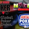 Fantasy Poker Manager Becomes the Official Fantasy Poker Game of the World Series of Poker