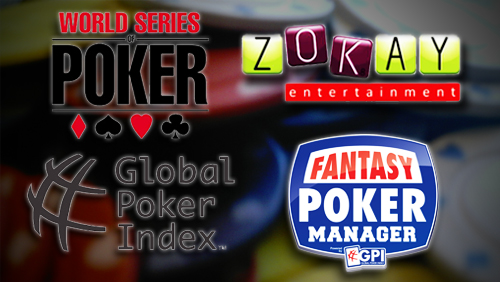 fantasy-poker-manager-becomes-official-fantasy-poker-game-of-wsop