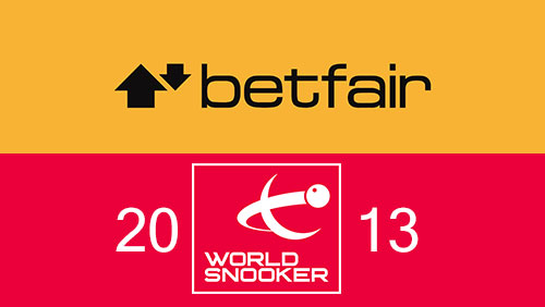 betfair-2013-world-snooker-championship