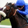 Godolphin in Anabolic Steroid Scandal; The Jockey Club Makes British Sporting History