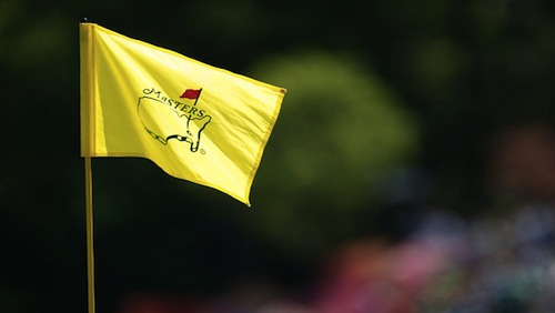 golf-the-masters-final