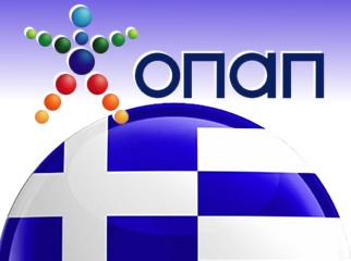 greece-opap-privatization-bidders