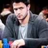 Herold Leads the German Charge at EPT Berlin, and Wins for Wheeler, Otto and Luske in the Side Events
