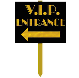 hollywood-vip-entrance-sign-DECO304