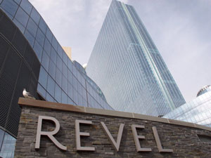 Revel Announces 83 Job Losses