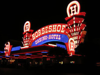 The Horseshoe Casino in Cleveland Pays the Price For Non Conformity