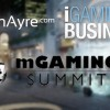 iGaming Business partners with CalvinAyre.com for mGaming Summit
