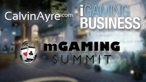 igaming-business-partners-with-calvinayre-com-for-mgaming-summit