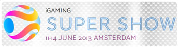 The iGaming Super Show, the Biggest iGaming Exhibition in the Industry, Offers Delegates Seven Shows in One Location